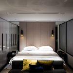 Bed room interior designers in Hyderabad