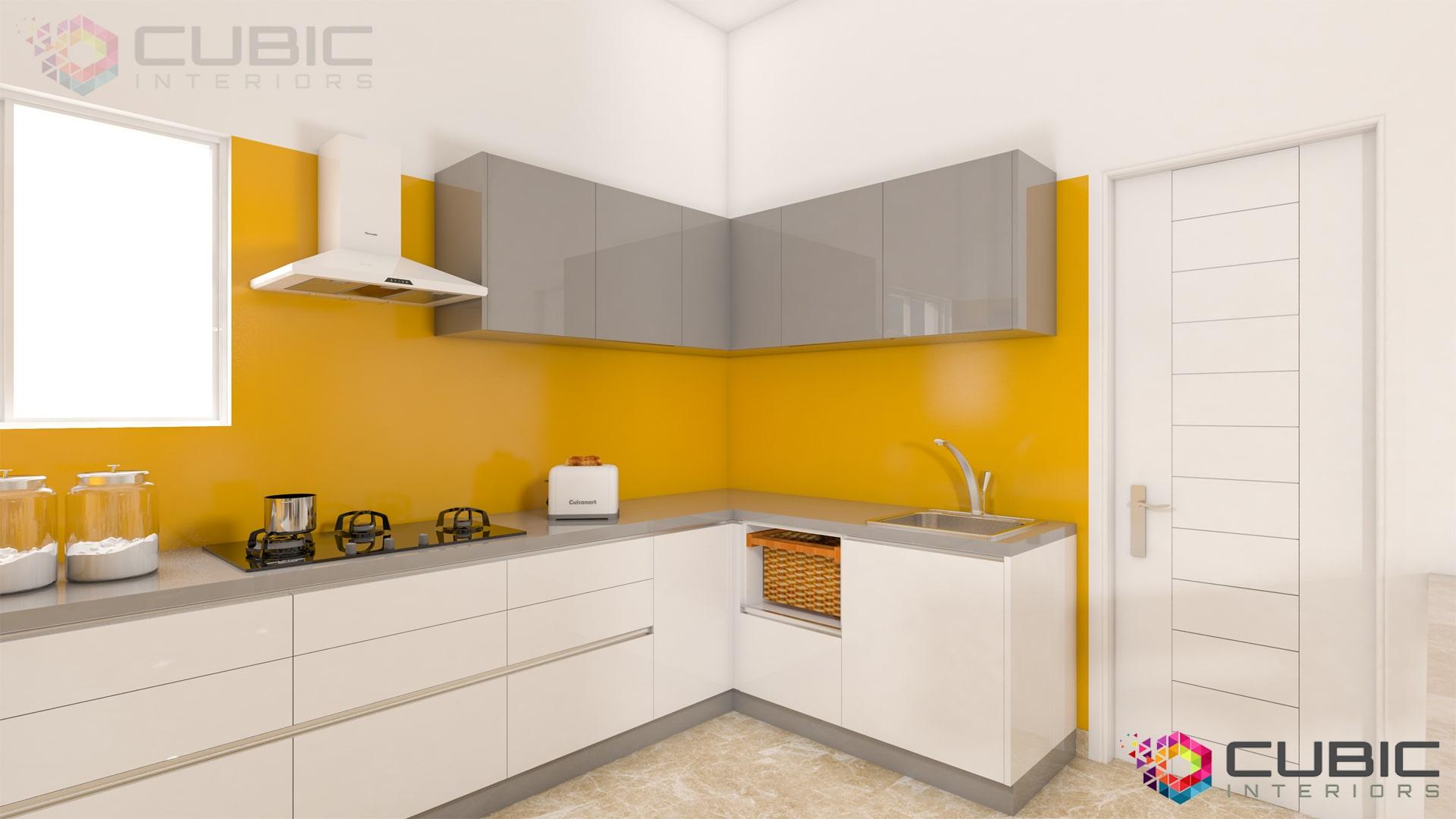 interior designers for kitchen