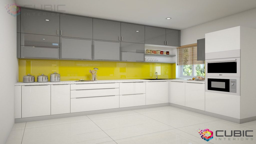 interior designers for kitchen