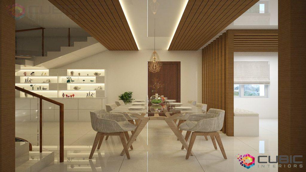 interior designers for home