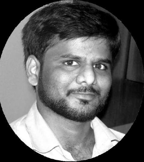 Ramesh Sanjan
