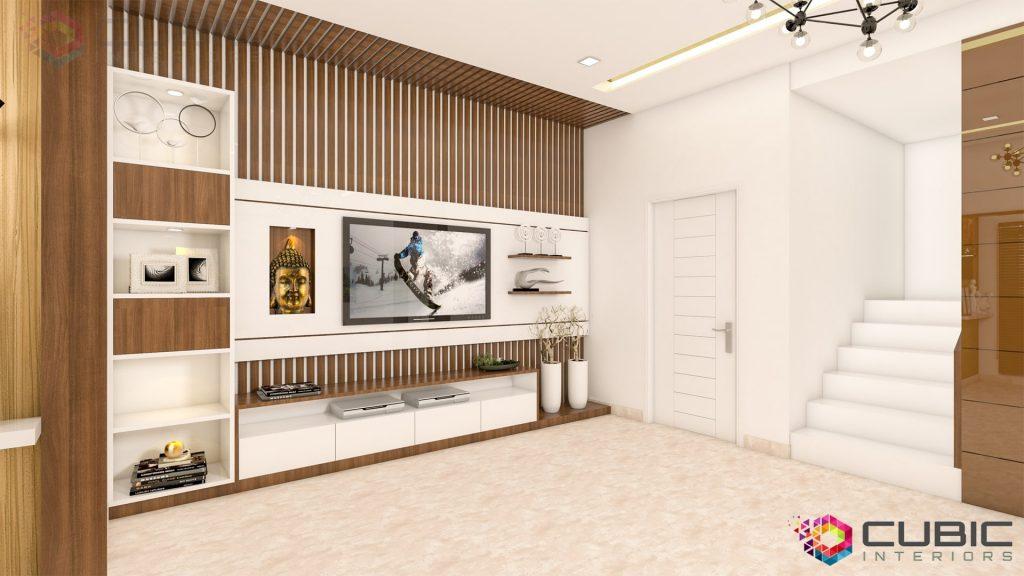 wall decors