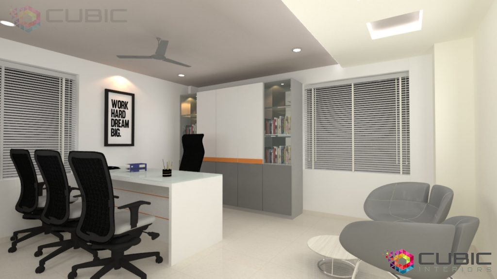 office room interior designs